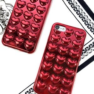 Accessories - iPhone Case 🔥SALE🔥❤️